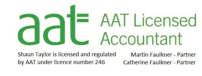 AAT - Website
